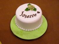fondant-covered-cake