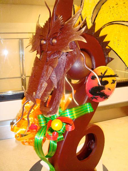 dragon-showpiece-prctice-profile