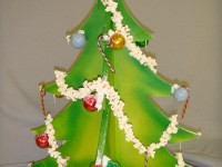 chocolate-christmas-tree