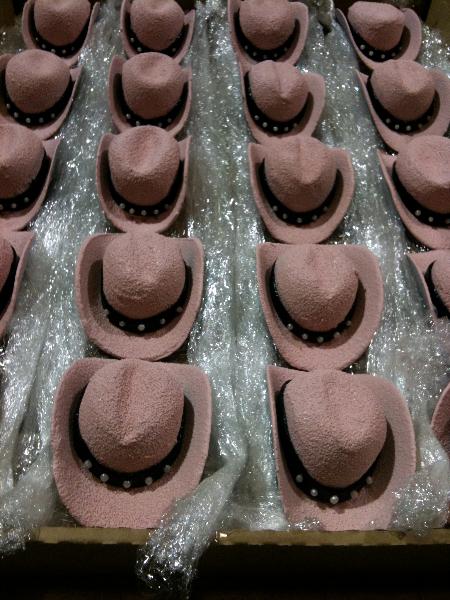 cowgirl-hat-dessert