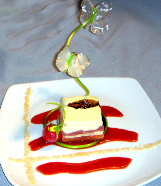 strawberry-tiramisu-thierry-aujard