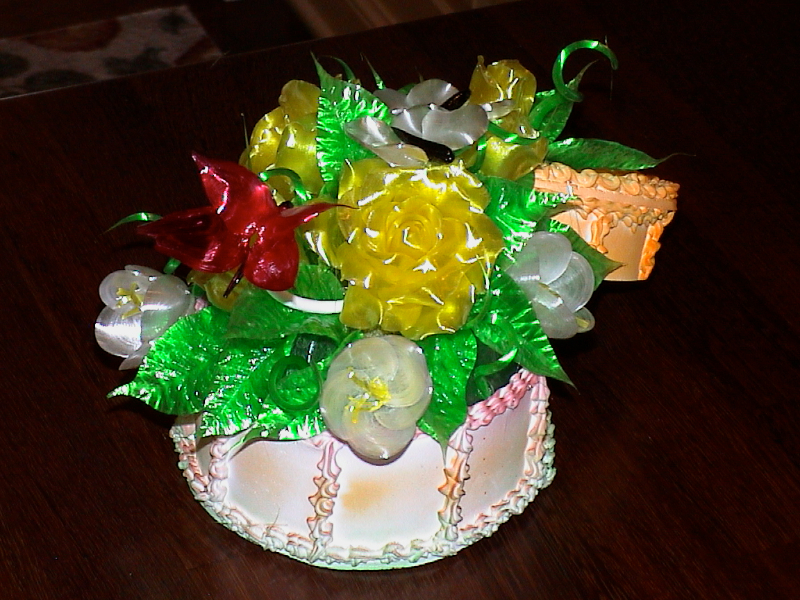 sugar-amenity-flowers