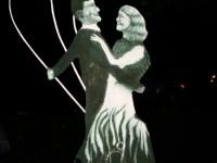 danseurs-airbrush