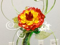 sweet-prosperity-2013-spring-showpiece
